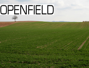 Openfield3